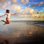 Как получать удовольствие от жизни, и не жить от выходных к выходным