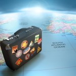 Планирование самостоятельных путешествий