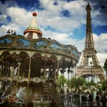 15 вещей, которые нужно сделать в Париже