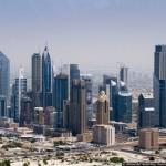 Приезд Дашки — её рассказы о Дубаи и Олимпийском парке