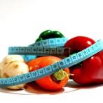 Онлайн-курс по правильному питанию и составлению рациона от Даши Карелиной