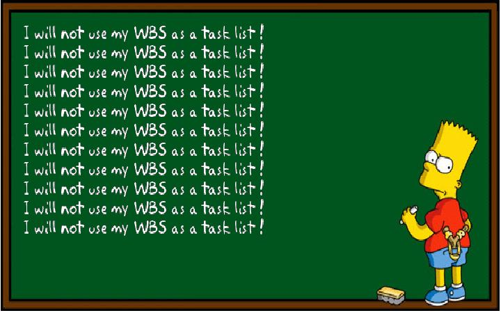 wbs-bart
