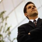 Вредные советы «Как убедить руководство в ненужности календарного планирования»
