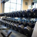 Отзыв о курсе «Основы фитнеса и силовых тренировок» от Даши Карелиной