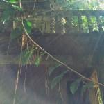 Достопримечательность Самуи — Magic Garden сад камней