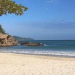 Нячанг – вьетнамский Сочи или невиданный край