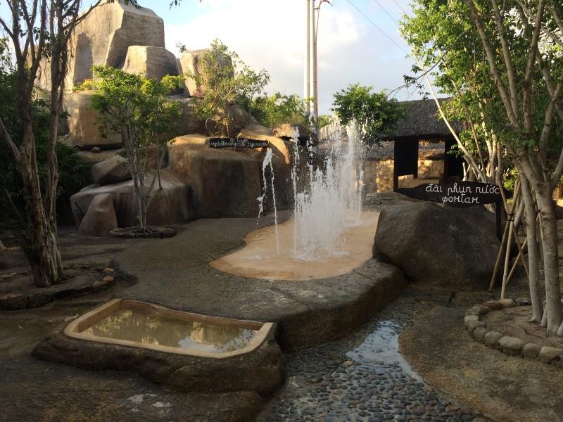 Нячанг Вьетнам i-resort