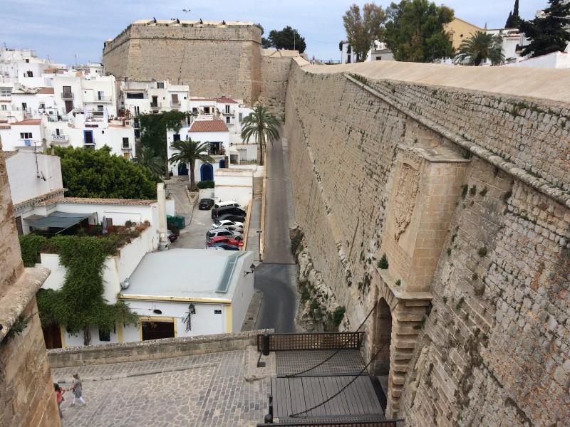 Ibiza Town - Ибица таун