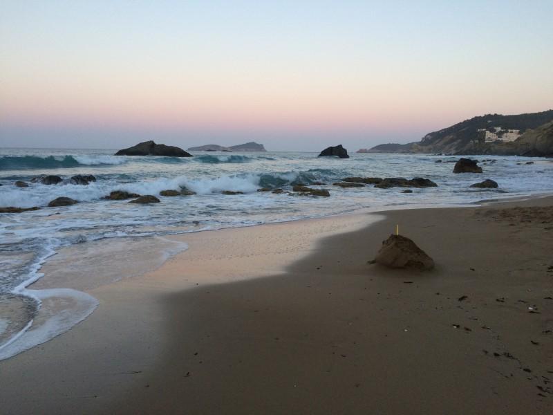 Aiua Blanca Ibiza