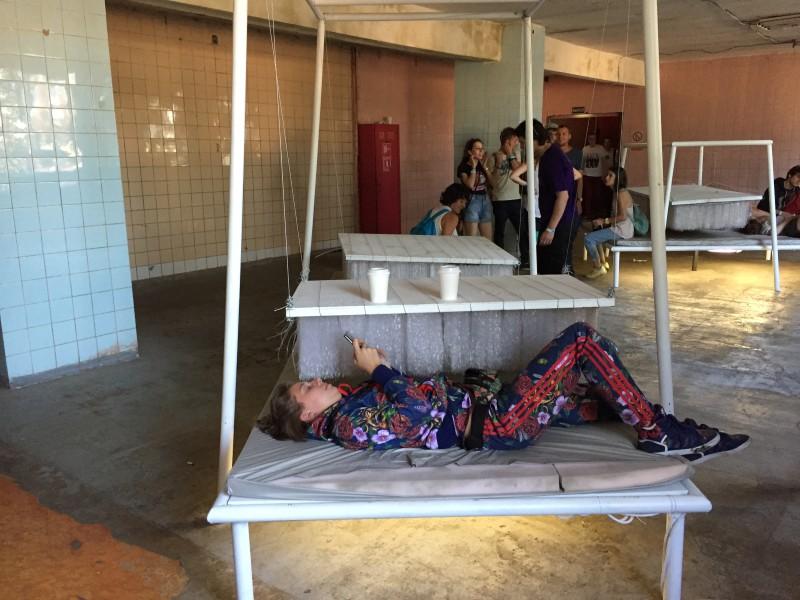 IMG_7065 (Outline Festival 2015 инсталляции