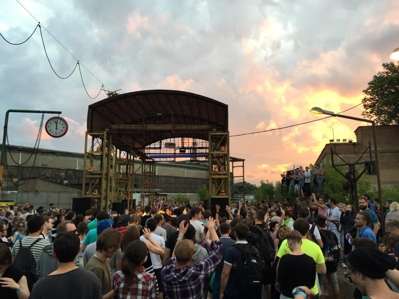 IMG_7065 (Outline Festival 2015 - DEPO