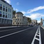 Как провести выходные в Москве — прогулка по центру Москвы