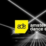 Поездка на Amsterdam Dance Event 2015