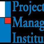 VI Международный форум PMI «Современные тенденции управления проектами: тренды, сертификация, практика»