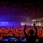 Где лучшие техно-тусовки? Ибица vs фестивали vs Берлин