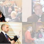 Конференция «Внедрение проектного управления. Успешный проектный офис 2016»