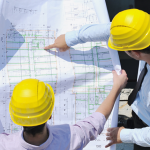 Внедрение управления проектами в строительстве