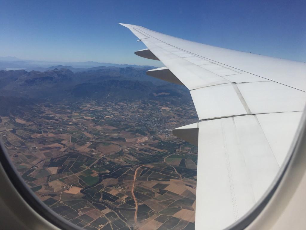 Путешествие в Южную Африку (ЮАР) South Africa