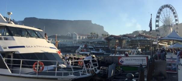 Достопримечательности Кейптауна ЮАР, что делать в Кейптауне