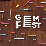 Поездка на пресс-тур фестиваля электронной музыки Грузии GEM Fest