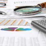 Почему не получается связать бюджет и график в строительстве