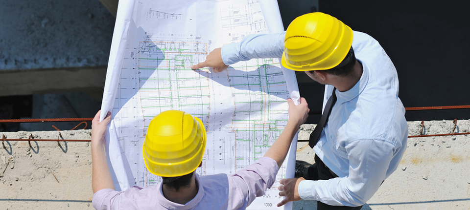 responsibilities of the construction team The duties and responsibilities of a building contractor in addition to implementing the construction plan, the building contractor editorial team at.