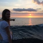 Путешествие на Бали — как я открыла для себя Азию