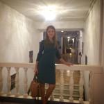 Отзыв о постановке «Бал в Savoy» в Московской оперетте