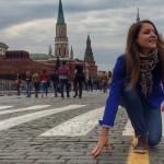 6 лет в Москве и мой психологический профиль