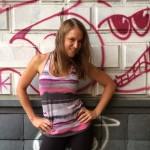 Кроссфит (CrossFit) – мои выводы и отзыв о занятиях