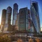 Что делать в Москве осенью