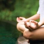 Ухожу в медитацию – не теряйте ))