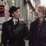 Фильм «B-Movie: Шум и ярость в Западном Берлине» и немного размышлений о развитии электронной музыки