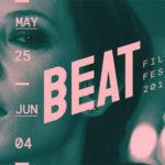 Beat Film Festival — фестиваль документального кино о новой культуре