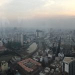 Путешествие во Вьетнам — часть 3. Хошимин и заключение